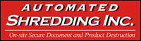 Automated Shredding - Homestead Business Directory