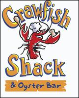 Crawfish Shack & Oyster Bar - Homestead Business Directory