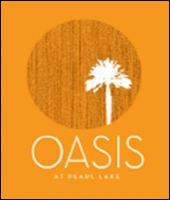 Oasis At Pearl Lake Cndmnms - Homestead Business Directory