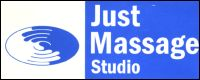 Just Massage - Homestead Business Directory