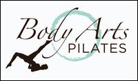 Body Arts-the Pilates Studio - Homestead Business Directory