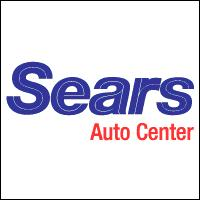 Sears Auto Ctr - Homestead Business Directory