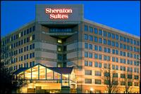 Four Points By Sheraton Philadelphia Airport - Philadelphia, PA