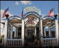 Stratos - Homestead Business Directory