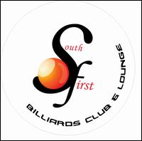 South First Billiards - San Jose, CA