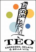 Teo - Homestead Business Directory