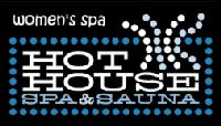 Hothouse Spa & Sauna - Seattle, WA