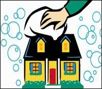 Carolina's Cleaning Service - Homestead Business Directory