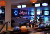 Lucky Strike (hollywood)