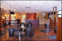 Jbu Salon - Homestead Business Directory