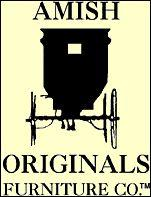 Amish Originals Furniture Co - Homestead Business Directory