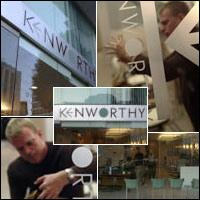Kenworthy Salon Beverly Hills Ca 90210 Business