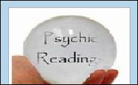 Palm Psychic & Card Readings - Homestead Business Directory