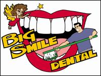 Big Smile Dental