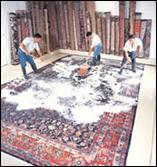 Arizona Rug Co