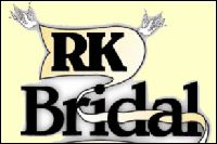 R K Bridal Boutique