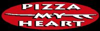 Pizza My Heart - Homestead Business Directory