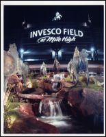 Invesco Field At Mile High - Homestead Business Directory