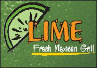 Lime Fresh Mexican Grill - Homestead Business Directory