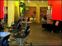 Hair Salon New York Ny Business Listings Directory