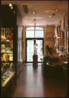 Grand Bohemian Gallery - Homestead Business Directory