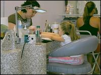 Lana's Nail Salon - Homestead Business Directory