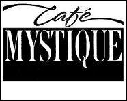 Cafe Mistique Inc - Homestead Business Directory