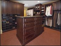 Closet Smith Inc - Homestead Business Directory
