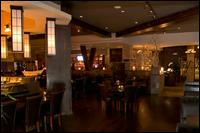 Wokcano Downtown - Homestead Business Directory