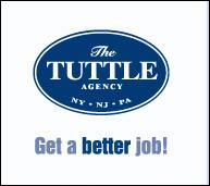 Tuttle Agency - Homestead Business Directory