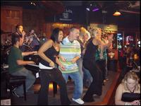 Howl at the Moon - Indianapolis - Indianapolis, IN