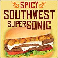Sonic Drive-in - Homestead Business Directory