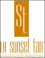 Sunset Tan - Homestead Business Directory