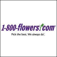 Conroy's Flowers - Homestead Business Directory