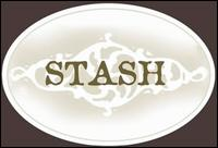 Stash - Homestead Business Directory