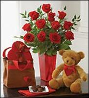 1-800-flowers - Homestead Business Directory