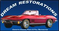 Dream Restorations