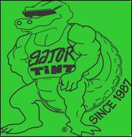 Gator Tint & Sound - Homestead Business Directory