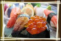 Sushi Den - Homestead Business Directory