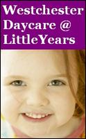Little Years Daycare Inc