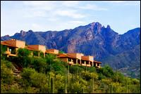 Westin-la Paloma Resort & Spa