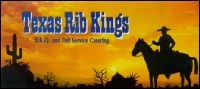 Texas Rib Kings - Austin, TX