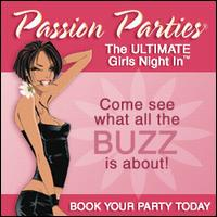 Passion Parties by Wendy - Longmont, CO