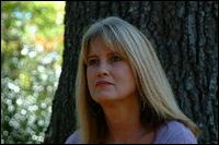 Attitudes Hypnosis Ctr - Homestead Business Directory