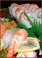 Sushi Tazu - Homestead Business Directory