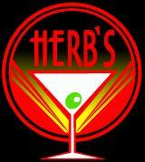Herb's Hideout - Homestead Business Directory