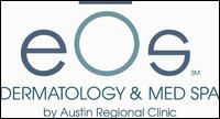 Eos Dermatology & Med Spa - Homestead Business Directory