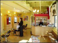 Salon Juno Seattle Wa 98104 Business Listings