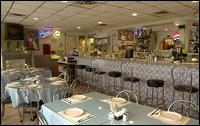 Sol-mar Restaurant - Homestead Business Directory