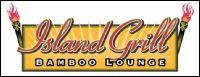 Island Grill - Homestead Business Directory